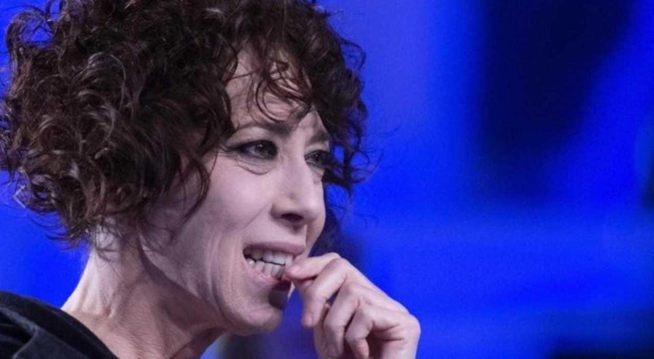 Veronica Pivetta depressione - Solonotizie24