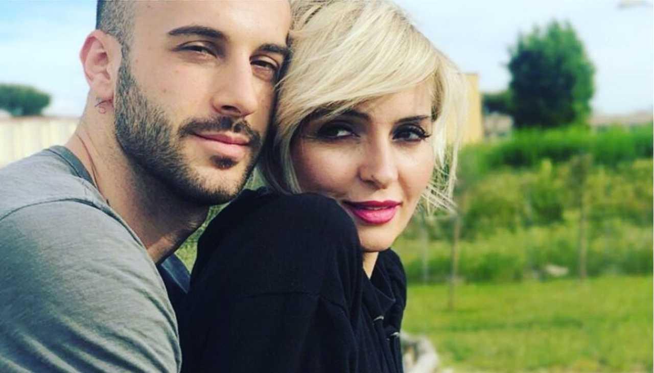 Veronica e Andreas - Solonotizie24