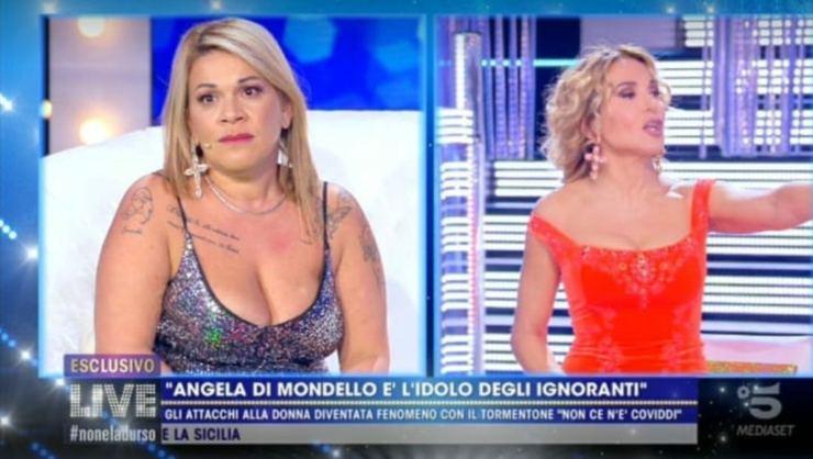 antonella-clerici-alfonso-signorini-solonotizie24