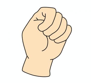 fist1 370x338 1