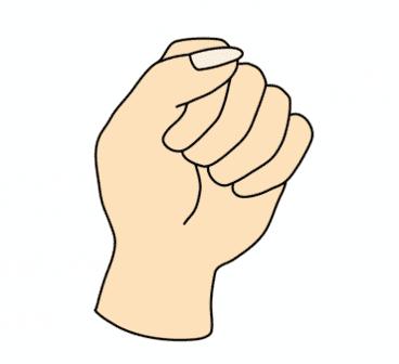 fist2 370x338 1