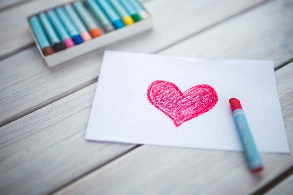 Cosa regalare alla fidanzata per San Valentino