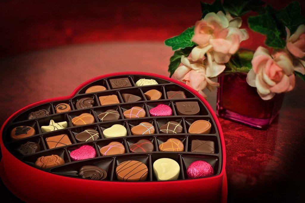 Cosa regalare a San Valentino senza spendere troppo