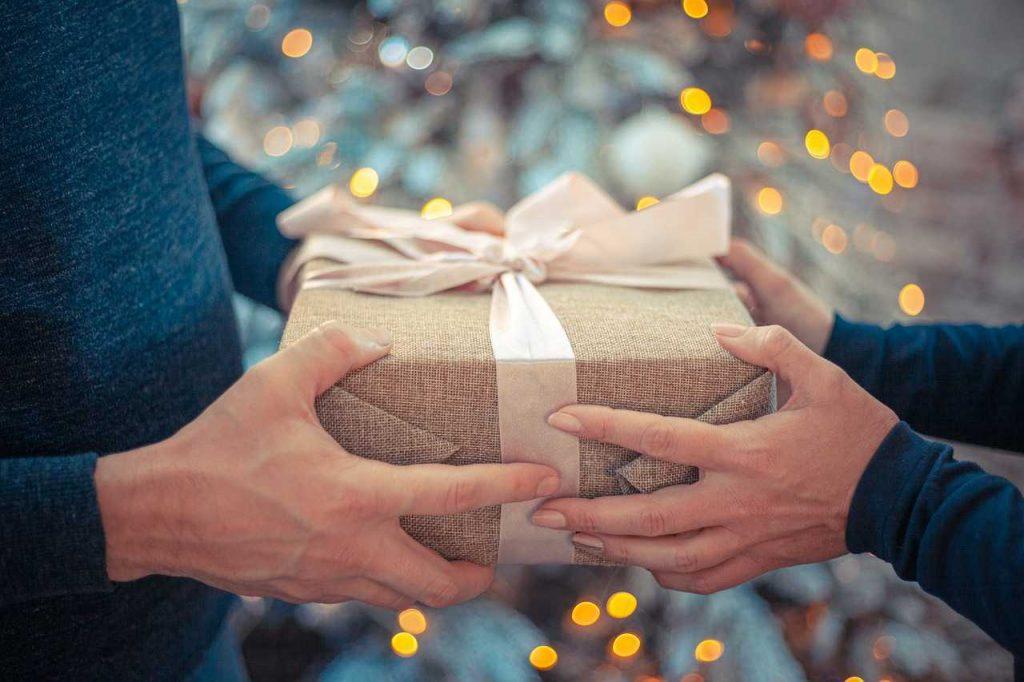 Cosa regalare a San Valentino 2021 al tuo fidanzato