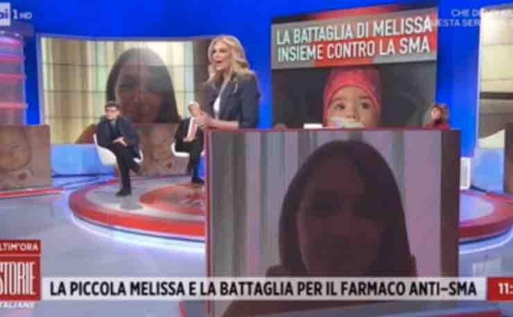 storie italiane solonotizie24