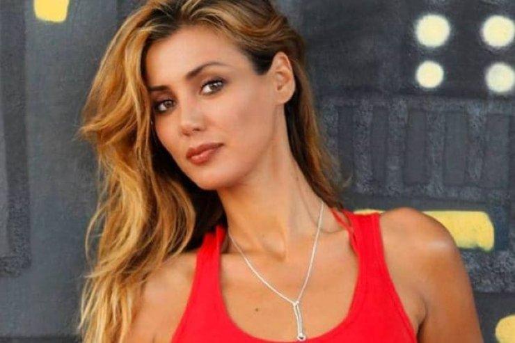 Daniela Martani Solonotizie24.it