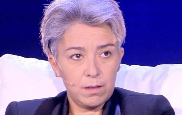 Donna-Pamela-e-Barbara-De-Santi-Solonotizie24