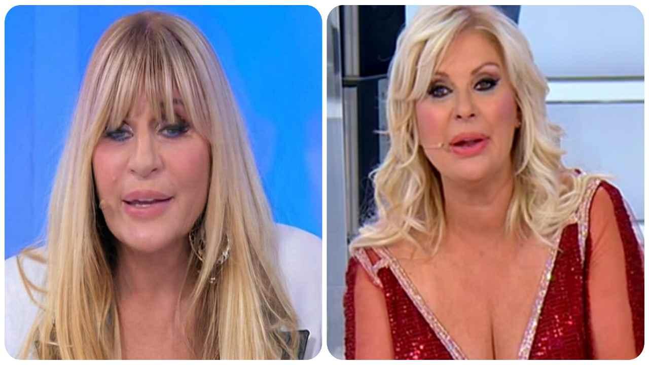 Gemma e Tina - Solonotizie24