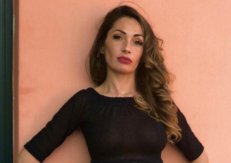 Ida Platano - Solonotizie24