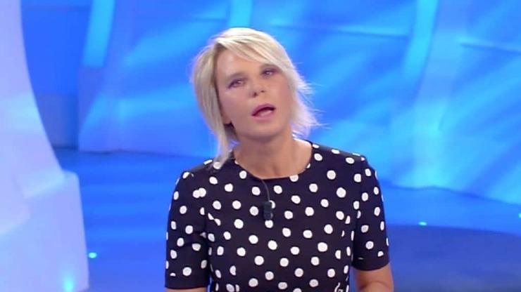 Maria De Filippi Solonotizie24.it