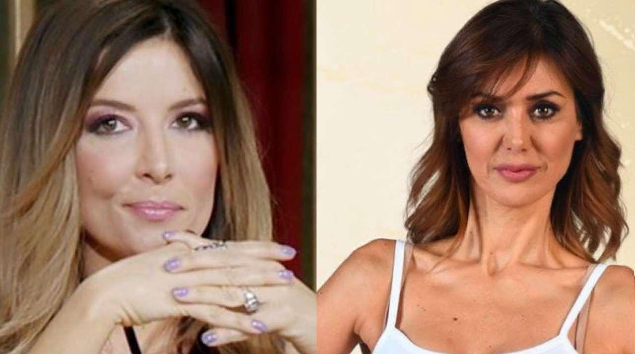 Selvaggia Lucarelli Daniela Martani Solonotizie24.it