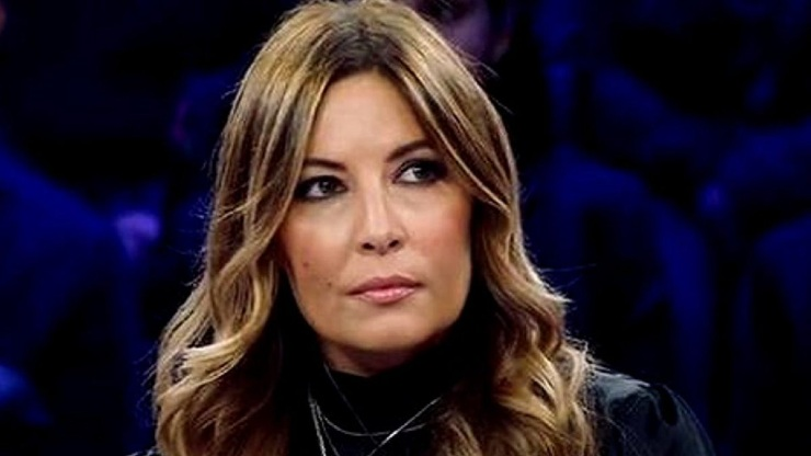 Selvaggia Lucarelli Solonotizie24.it